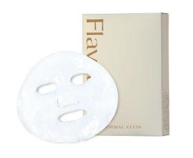 FORMAL KLEIN(フォーマルクライン) フラビアマスクの画像