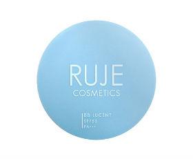 RUJE COSMETICS(ルジェ コスメティック) ミネラルフェイスパウダーの画像