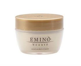 EMINO beaute(エミーノボーテ) オールインワン美容クリームの画像
