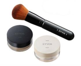 ETVOS(エトヴォス) スターターキットM(マット)の画像