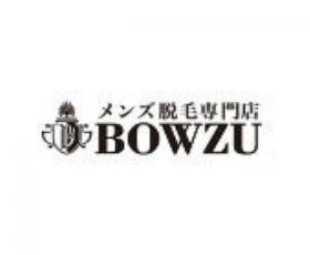 BOWZU(ボウズ)の画像