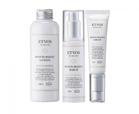 ETVOS(エトヴォス) モイスチャライジングの画像