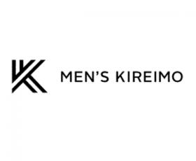 MEN'S KIREIMO(メンズキレイモ)の画像