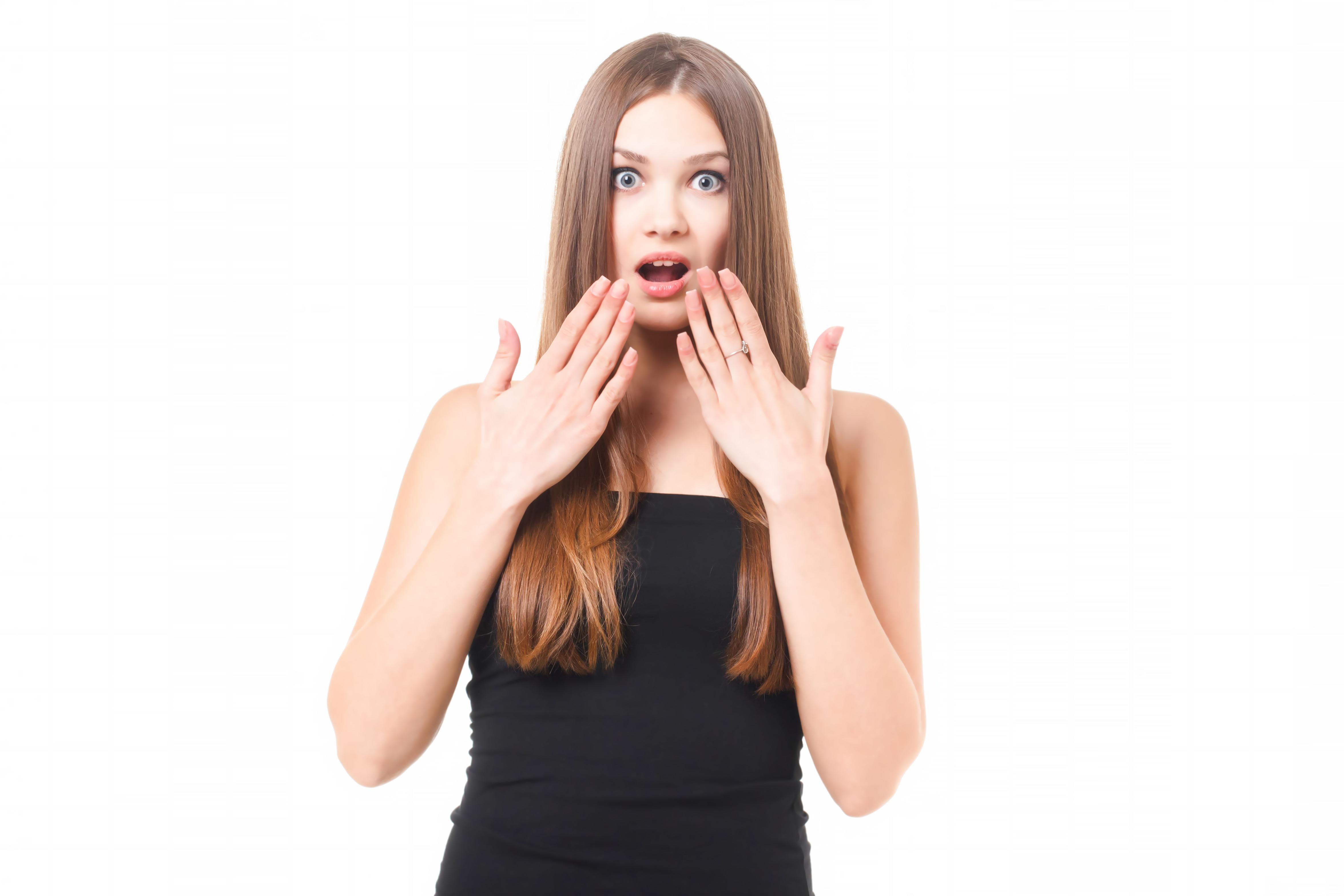 ドットゼロパーフェクトゲル本音の口コミ評判を調査!実践レビューで効果を検証