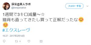 Twitter4の画像