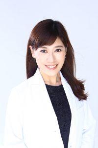 中村由紀さんの画像