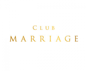 クラブ・マリッジの画像
