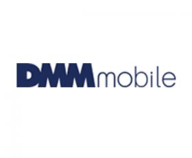DMMモバイルの画像