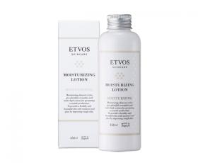 ETVOS(エトヴォス) モイスチャライジングローションの画像