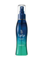 LPLP薬用育毛エッセンスの画像