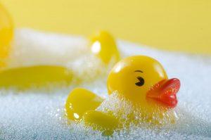 お風呂イメージの画像