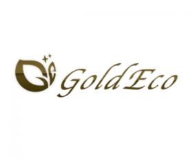 ゴールドエコの画像
