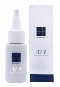H2Pの画像