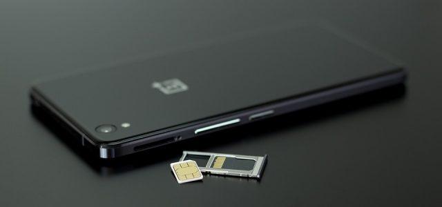 SIMの画像
