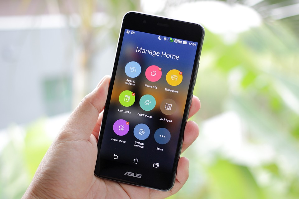 AndroidのWi-Fiが遅い時の対処法!