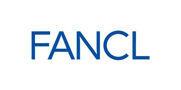 FANCLの画像