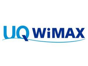 UQWiMAX 画像