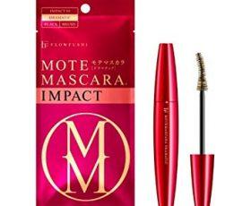 モテマスカラ IMPACT 1の画像