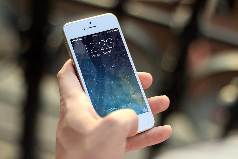iPhoneのWi-Fiが繋がらない時の対処法!