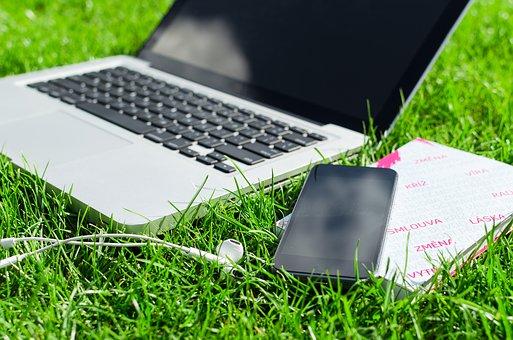 auポケットのWi-Fiは「WiMAX」と同じ?知らないと損をする契約方法とは