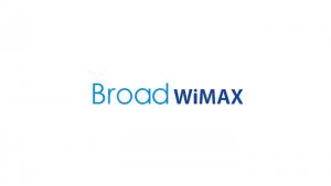 BroadWiMAXの画像