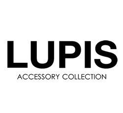 ルピス ロゴ 画像