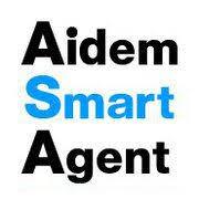 AidemSmartAgentのイメージ画像