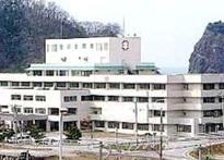 徳洲会グループの病院のイメージ画像