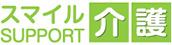 kaigo-logo-0000