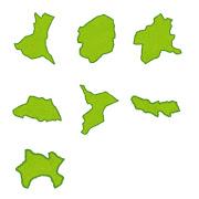 求人件数が首都圏最大級のイメージ画像