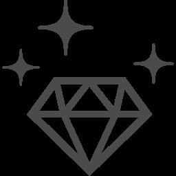 ダイヤモンド・金の買取のイメージ画像