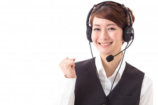 就職後まで専門アドバイザーがサポート!交渉代行ものイメージ画像