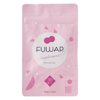 fuwap_01