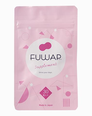 fuwap_big01