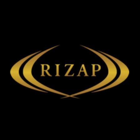 ライザップ ロゴ