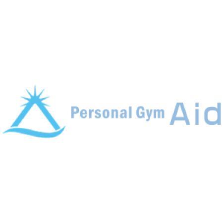 Aid(エイド)のイメージ画像